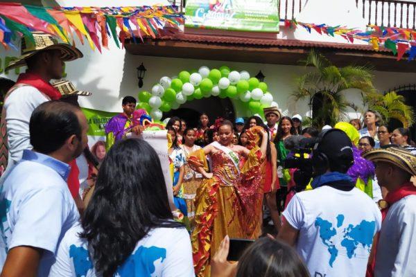 Barranquilla1