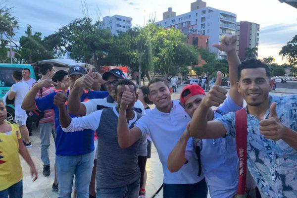 Barranquilla11