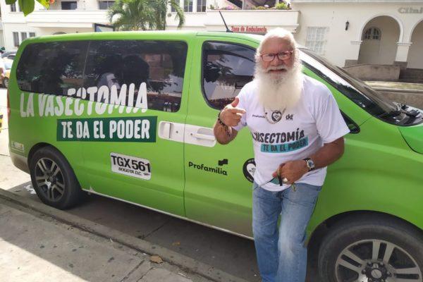 Barranquilla2