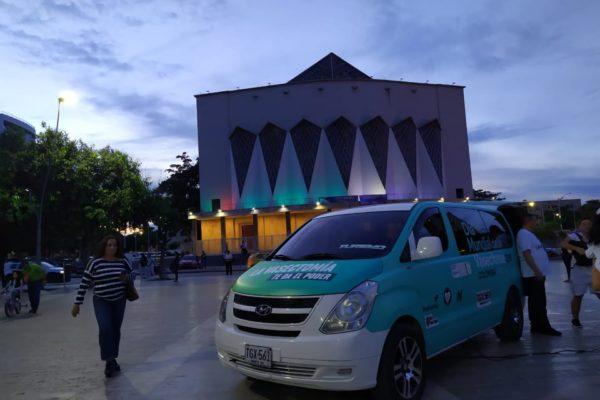 Barranquilla9